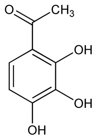 Gallacetophenone