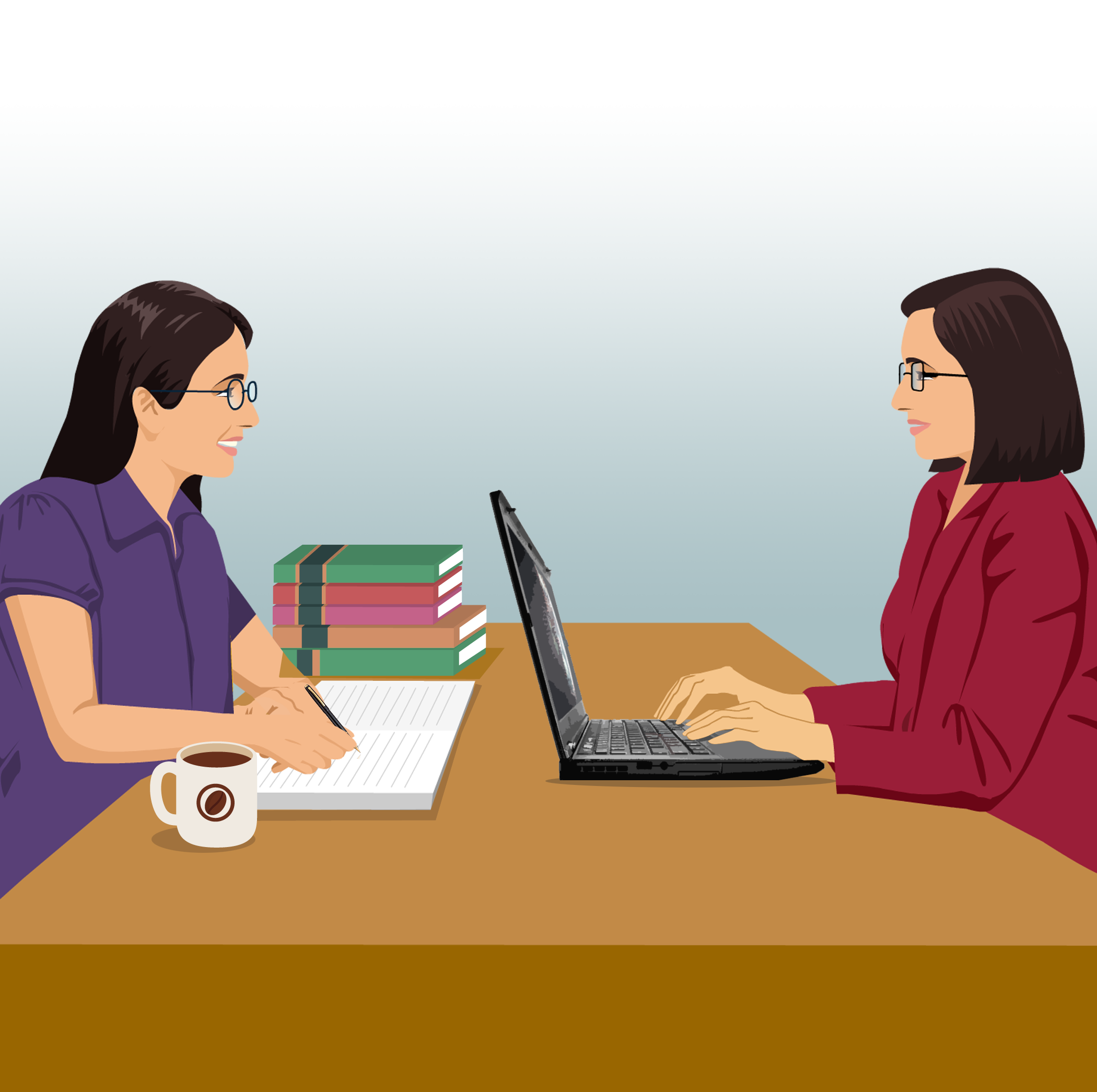 Effective pedagogy Peer and self assessment Core Idea – Self Assessment