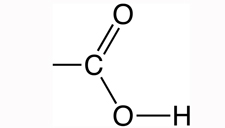Frameworks and functional groups (1)