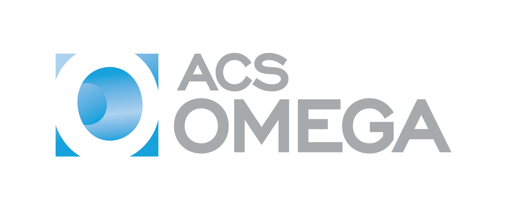 acs omega on twitter prof