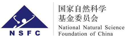 E National Natural Science Foundation Of China