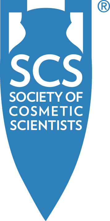 how to become a cosmetic scientist