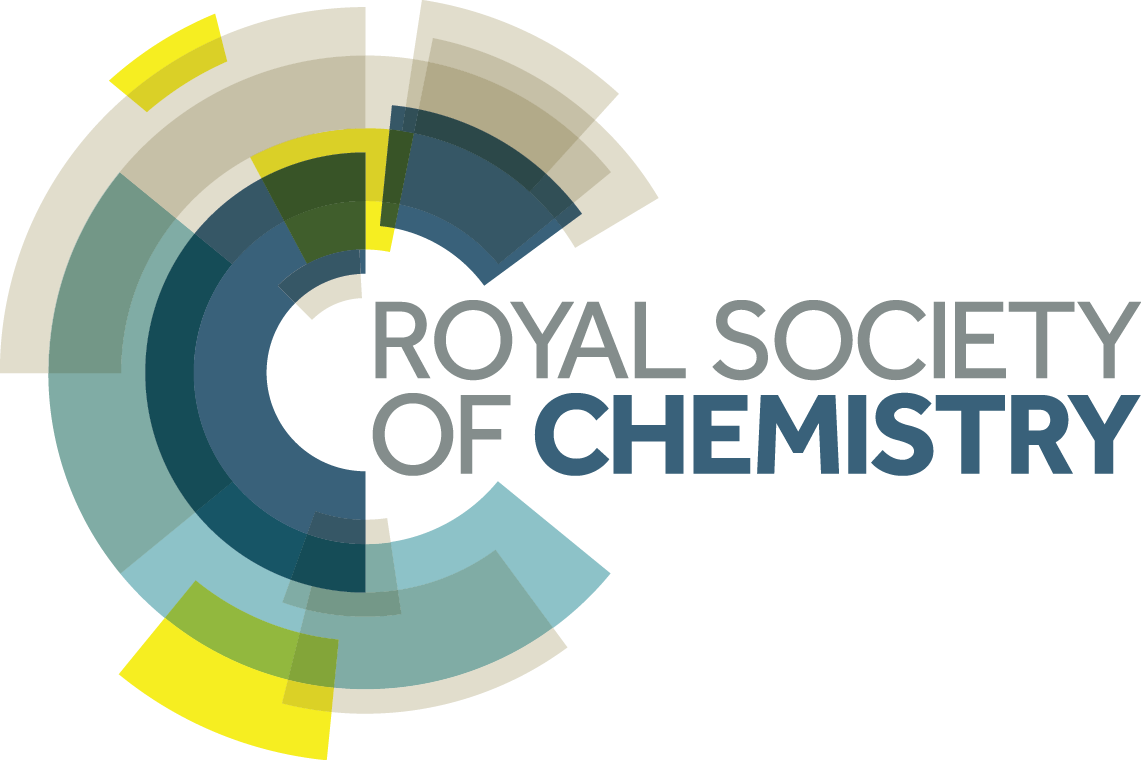 Fellow of the Royal Society of Chemistry (FRSC) Forum 2016 ...