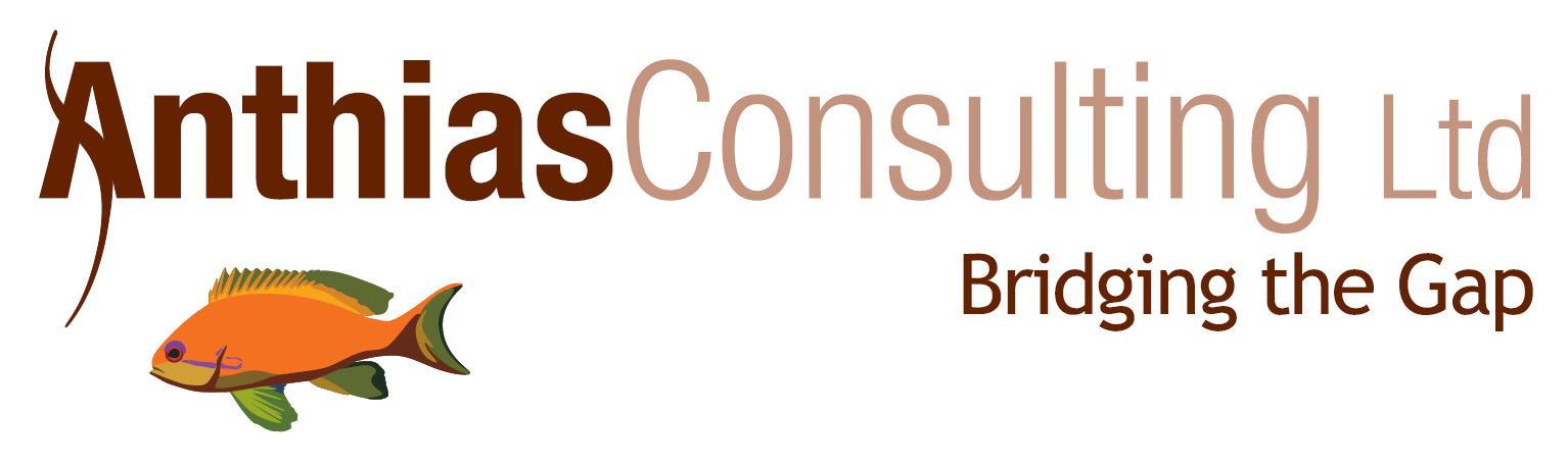 Comprehensive GC-MS Software Training (Agilent MSD ChemStation)