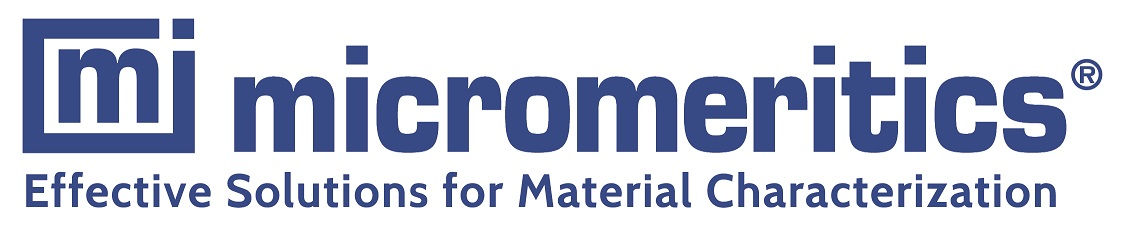 14th International conference on materials chemistry (MC14)
