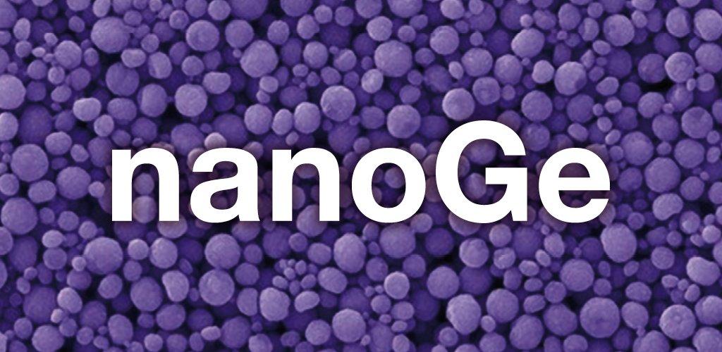 nanoGe