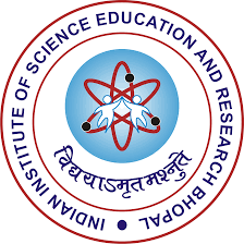 Royal Society of Chemistry Publishing Workshop - Indian