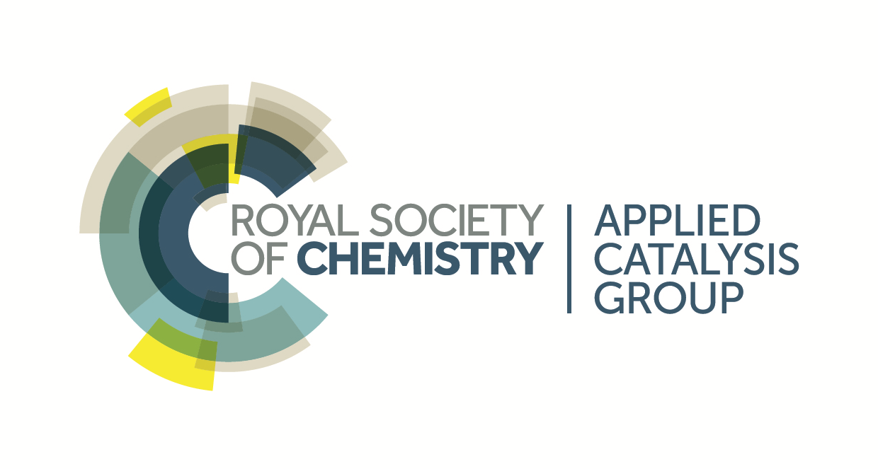 Royal Society of Chemistry, Applied Catalysis Group