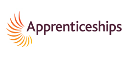 Logo of National Apprenticeship Service