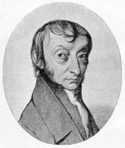Amedeo Avogadro mole redefined