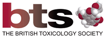 British Toxicology Society