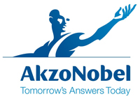 AkzoNobel Tomorrow's Answers Today