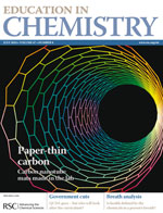Cover image for July 2010