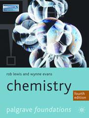 chemistry rob lewis wynne evans pdf