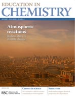 Cover image for July 2007