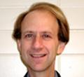 Picture of Professor Jonathan L. Sessler