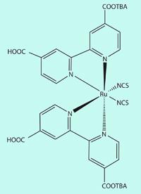 TBA = t-butyl ammonium