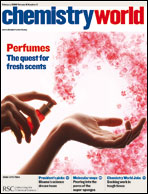Cover image for February 2009