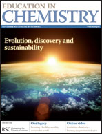 Cover image for September 2011