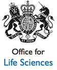 Office for Life Sciences