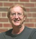 2009 winner of the Soft Matter & Biophysical Chemistry Award Eric Oldfield