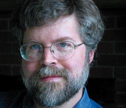 Derek Lowe (chemist)