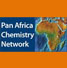 Pan Africa Chemistry Network