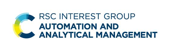 Automation and Analytical Management