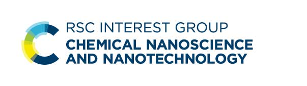 Chemical Nanoscience and Nanotechnology