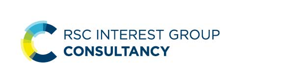 Consultancy Group
