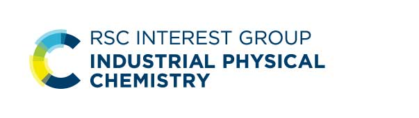 Industrial Physical Chemistry