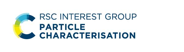 RSC Particle Characterisation Group