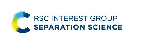 RSC Separation Science Group