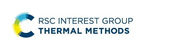 RSC Thermal Methods Group