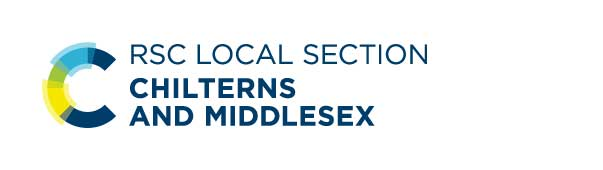 RSC Chilterns and Middlesex
