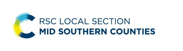 RSC Mid-Southern Counties