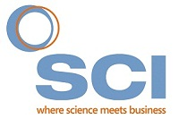 Society for Chemical Industry (SCI)