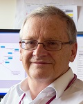 Professor Andrew Smith
