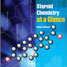 Book cover - Steroid chemistry at a glance