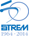 Strem Chemicals UK Ltd
