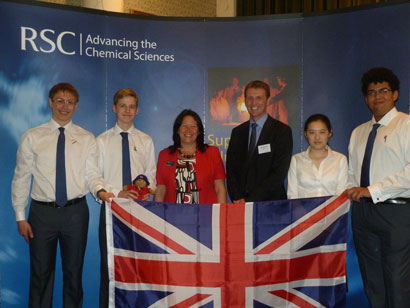 UK-Olympiad-winners_410