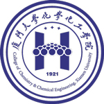 College of Chemistry & Chemical Engineering, Xiamen University