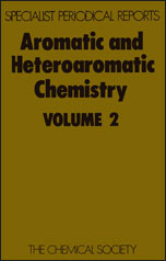 Aromatic and Heteroaromatic Chemistry