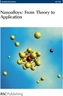 Nanoalloys: From Theory to Applications