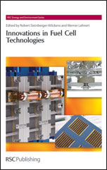 Innovations in Fuel Cell Technologies