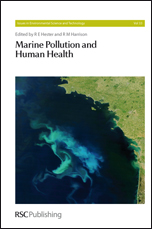 Marine Pollution and Human Health