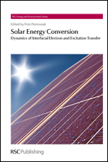 Solar Energy Conversion