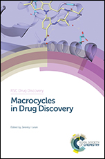 Macrocycles in Drug Discovery