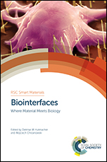 Biointerfaces