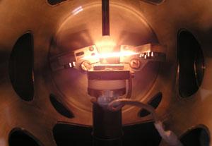 Hot Filament